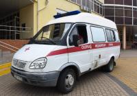 В Дагестане сообщили о случаях сибирской язвы