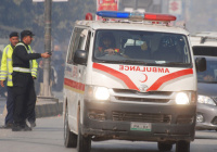 В Пакистане взрыв прогремел в христианской школе во время изучения Корана