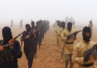 Помпео: угроза ИГИЛ сохраняется и после ликвидации ее главаря