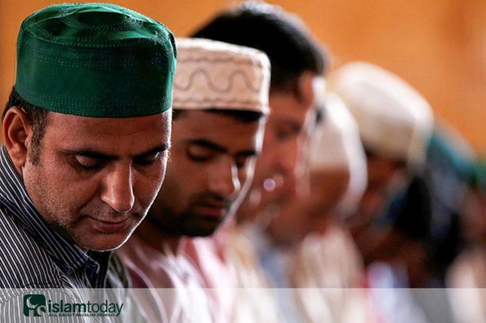 Почему Аллах создал людей разными по виду и по характеру?