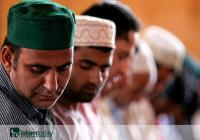 Почему Аллах создал людей с разными характерами?