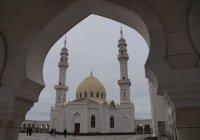 Известный исполнитель нашидов из Египта выступит в Болгаре
