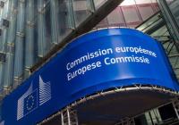В Еврокомиссии прокомментировали высказывания Эрдогана в адрес Макрона