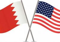 Бахрейн и США подписали соглашение о борьбе с антисемитизмом