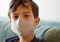 В России усилены меры по борьбе с коронавирусом
