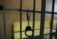 Жительнице Адыгеи грозит тюрьма за несообщение об участии знакомой в ИГИЛ