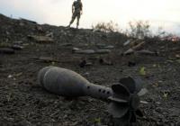 Иран вызвался стать посредником в карабахском урегулировании