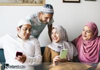 4 рассказа от имама аль-Джаузи, которые заставят вас улыбнуться