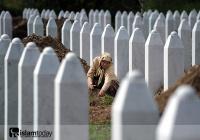 Дозволено ли чтение Корана на кладбище?