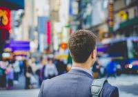 Названы самые популярные маршруты для бизнес-поездок в октябре