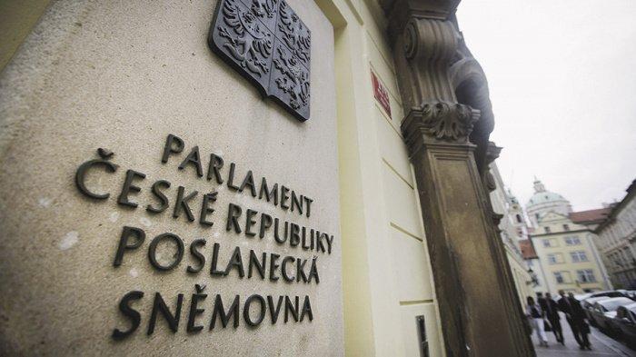 Парламент Чехии объявил террористической организацию «Хезболлах».