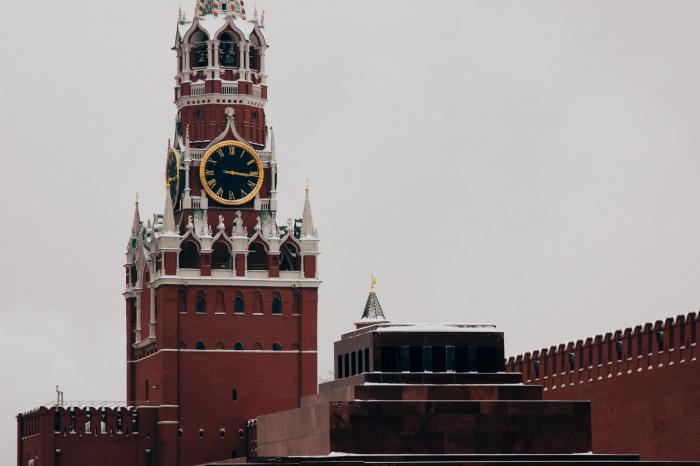 После инцидентов, связанных с оказанием медицинской помощи больным с COVID-19, сообщалось об отстранениях от работы в руководстве министерств здравоохранения Омской и Ростовской областей