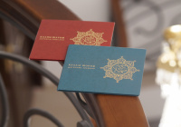Подарок от радио «Азан» на Маулид ан-Наби: бесплатные аудиоверсии перевода смыслов Корана