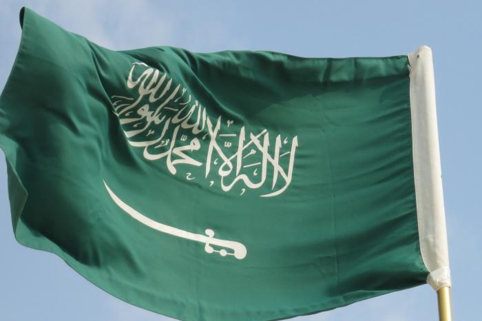 МИД Саудовской Аравии опубликовал заявление в связи с ситуацией вокруг ислама во Франции.