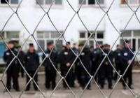 В Адыгее заключенный вербовал сокамерников в экстремистскую организацию