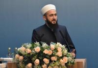 """Муфтий Татарстана: """"Неужели мы не должны радоваться рождению Пророка ﷺ ?!"""""""