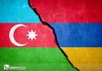 Война на Южном Кавказе, или еще раз о двуличии Запада