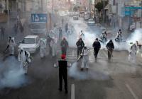 27 из 31 провинции Ирана признаны «красными зонами» по коронавирусу