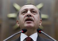 Эрдоган возглавил рейтинг влиятельнейших мусульман мира