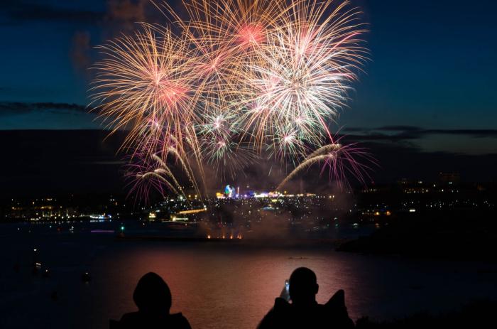 В перечне предпочтений россиян лидируют прибрежные отели Сочи, на чью долю приходится свыше половины новогодних бронирований