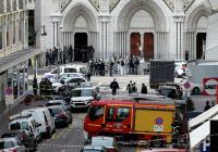 В Госдуме назвали теракт в Ницце результатом дискредитации ислама