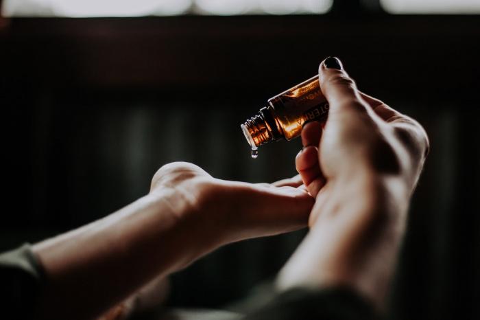 Специалисты изучили почти тысячу случаев пациентов с коронавирусной инфекцией, имеющих проявления на коже