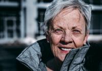 Минтруд выступил против введения пенсионных рангов