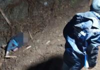 Подросток с ножом напал на полицейских в Татарстане, он ликвидирован