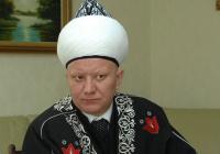 Крганов прокомментировал теракт в Ницце