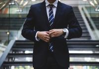 Выявлены профессии, с которыми труднее всего искать работу