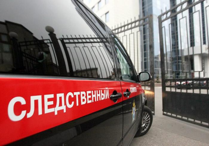 Дело о терроризме возбуждено по факту нападения на полицейских в Татарстане