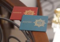 Подарок от радио «Азан»: аудиоверсии переводов смыслов Куръана можно скачать бесплатно