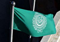 ЛАГ призвала признать преступлением оскорбление мусульман