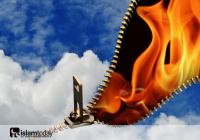 Какой будет в Раю жизнь мусульманина, покинувшего Ад последним?