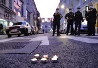 Имам из Франции: ислам не имеет ничего общего с исламизмом