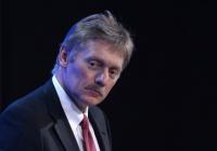В Кремле прокомментировали нападение на полицейских в Татарстане