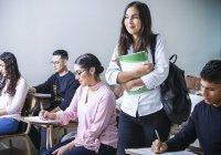 Российским студентам могут поднять стипендии