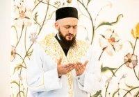"""Муфтий: """"Мусульмане Татарстана осуждают терроризм во всех его формах и проявлениях"""""""