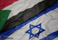 Грозит ли Ближнему Востоку гонка вооружений?