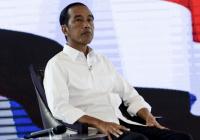 Президент Индонезии: терроризм не имеет отношения к религии
