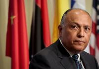 МИД Египта: оскорбительные карикатуры – не свобода слова