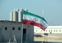 Иран заявил о готовности к новому диалогу по ядерной сделке