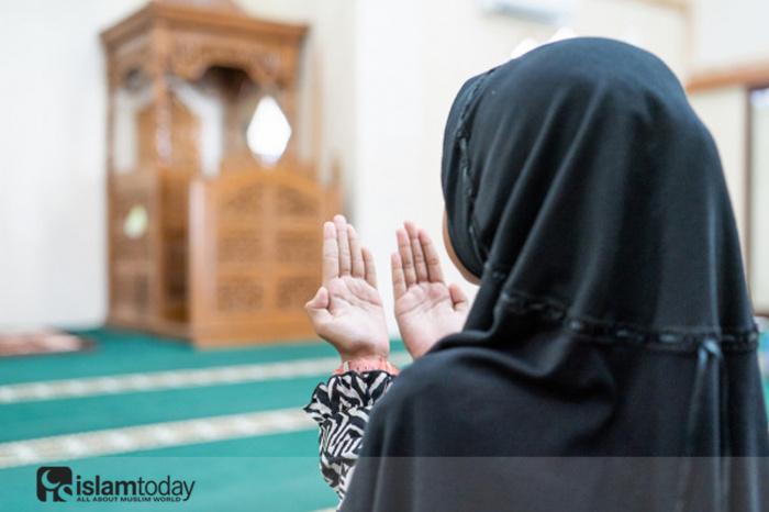 Искренность в Исламе. (Источник фото: freepik.com)