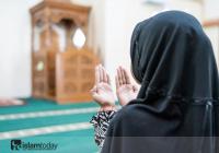 Чего пророк Мухаммад ﷺ боялся сильнее, чем Даджаля?