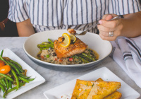 Медики рассказали об опасности нерегулярного питания