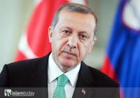 Национальные меньшинства Турции: правда ли, что Реджеп Эрдоган не турок, а лаз?