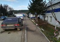 Пять человек задержаны по делу о нападении подростка в Татарстане