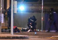 Стали известны подробности о террористе, устроившем нападение в Вене
