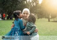 5 важных советов Пророка Мухаммада ﷺ женщинам