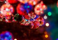 Россияне рассказали, где хотели бы встретить Новый год
